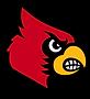 1200px-Louisville_Cardinals_logo.svg.png