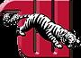 wittenberg logo.png