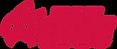 uwi logo.png