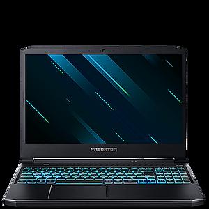 Acer-65951260-Predator-Helios-300_PH315-