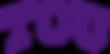 tcu logo.png