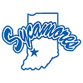 indiana state logo.png
