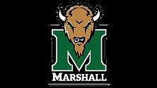 Marshall-Thundering-Herd-Logo.png