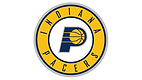 Indiana-Pacers-logo.png