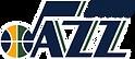 1200px-Utah_Jazz_logo_(2016).svg.png