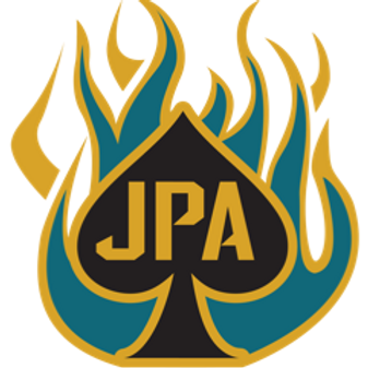Jacksonville Poker Association