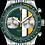 Thumbnail: The RADCLIFFe HAXEL Chronograph Racing Series