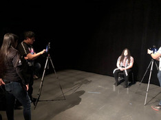 Film Day 2.jpeg