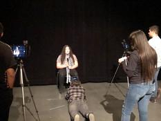 Film Day 5.jpeg