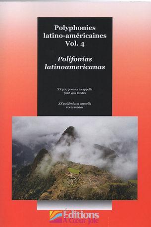 Polyphonies_latino-américaines_vol_4133_