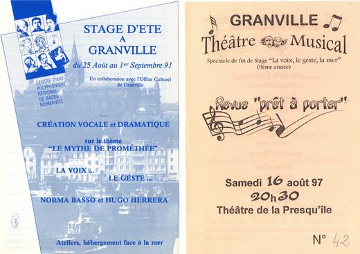 Granville1.jpg