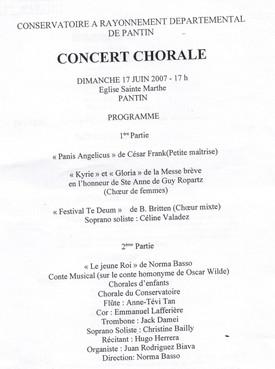 concierto Pantin.jpg