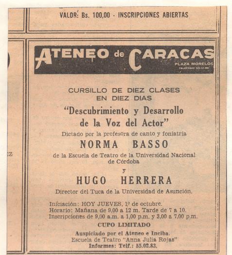 Curso en Caracas  142.jpg