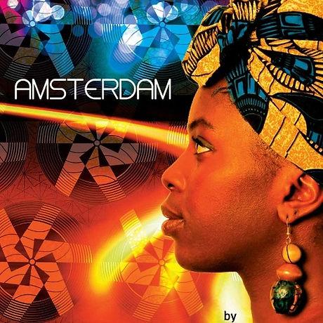 Artwork_Amsterdam.jpg