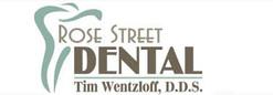 rose street dental.jpeg