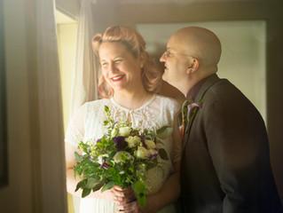 Ian + Kathryn {Sneak Peek!}
