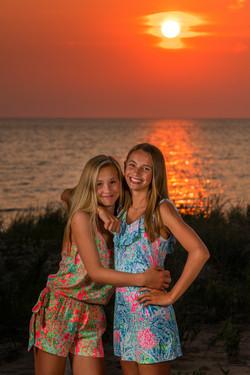 The Homestead Resort Photographer