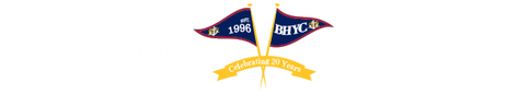 Bay Harbor Yacht Club logo.png