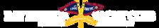 Bay Harbor Yacht Club logo.png