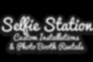 SelfieStationLogo.png