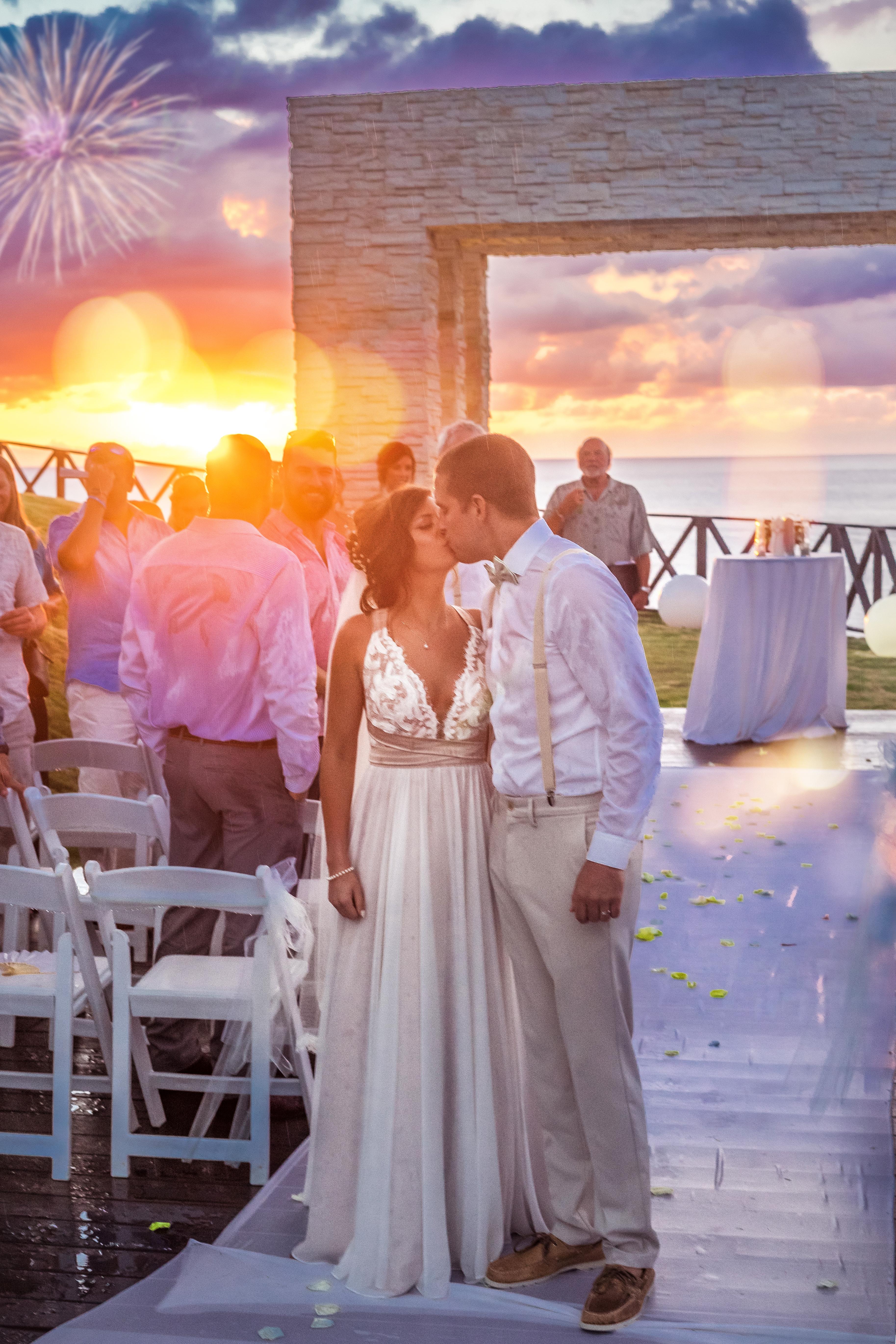 Weddings Engagements Exposures By Rah Interlochen Mi