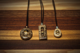 sell my necklaces on Etsy