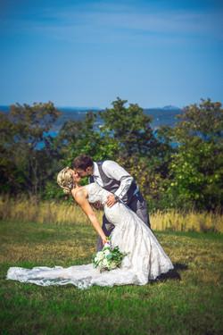 Exposures by Rah Wedding Photos