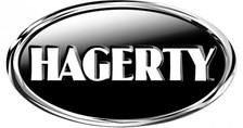 Hagerty-Insurance-Logo.jpg