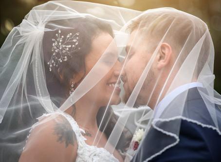 Caberfae Peaks Rustic Wedding   Scott and Alexis Schram   Northern Michigan Wedding Photographer