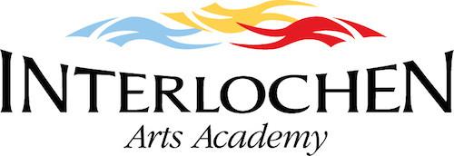 Interlochen_Arts_Academy_logo.jpg