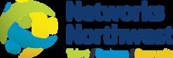NN Logo-RGBStack.png
