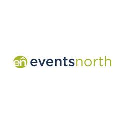 events north logo.jpg