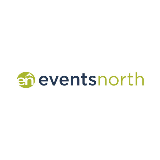 events north logo.jpg