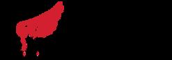Westwoods Logo.png
