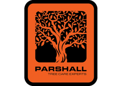 parshall logo.png