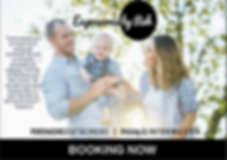 Traverse City Photographer, Exposures by Rah, Family photo package, family photographs, Northern Michigan Photographer, Family Photos Traverse City, Traverse City Family Photos, Northern Michigan Family Photos