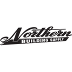 northern building logo.png