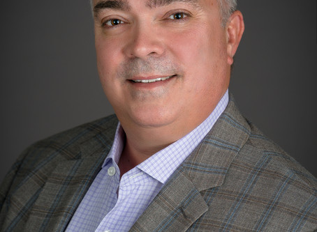 7 Reasons To Update Your Professional Headshot featuring Dennis Gartland & Niergarth employees