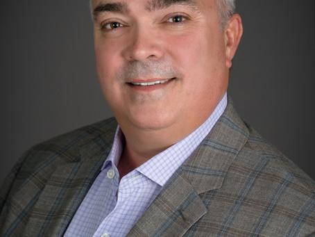 7 Reasons To Update Your Professional Headshot featuring Dennis Gartland & Niergarth employees