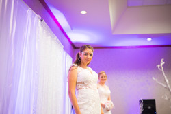 Bridal Expo Traverse City