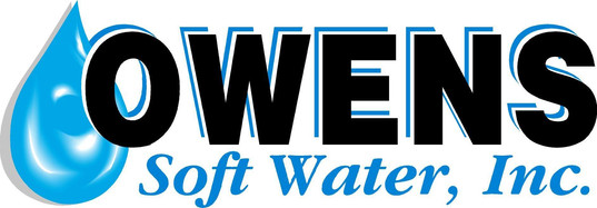 owens soft water logo.jpg