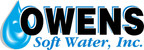 owens soft water logo.jpg