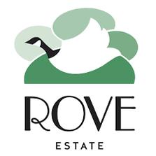 rove estate logo.png