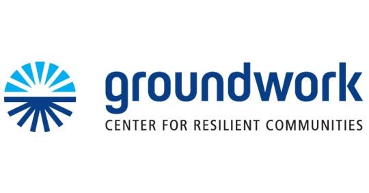 Image result for groundwork logo