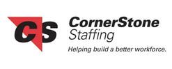 cornerstone logo.jpeg