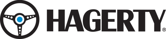 hagerty-logo-large.png