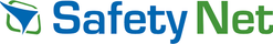 safetynet logo.png