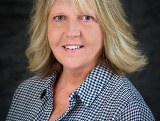 Suttons Bay Professional Headshot | Northern Michigan Photographer
