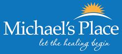 michael's place logo.png