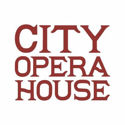 Opera House logo.jpg